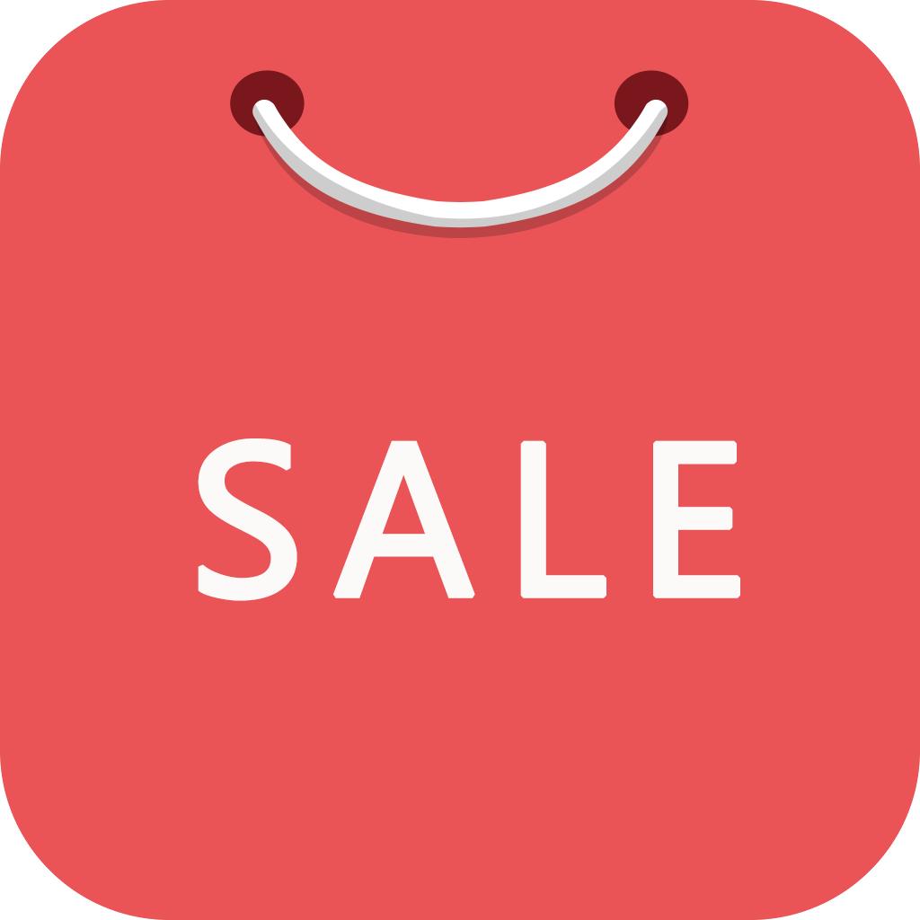 TWbuy優惠促銷最便宜購物中心-提供3C數碼、健康飲食、居家生活等熱門特價商品,24H享受線上購物,貨到付款免運費